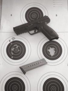 ruger-9mm